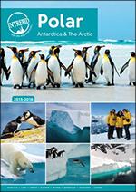 2015_Polar_cover
