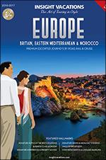 AU_Europe_Premium_2016_17_Brochure_Cover_Thumb