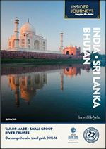 India-15-16-cover