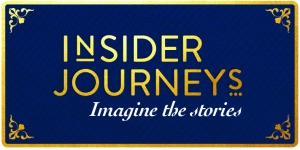 Insider-Journeys-logo-300x150