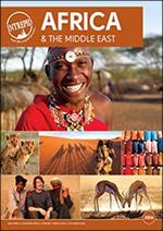 Intrepid_Afria-Mid_East