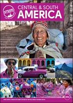 Intrepid_Latin_America