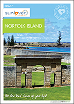 Norfolk 16-17