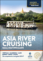 asia-river-cruising