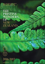 new-zealand-2016-cover
