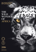scenic-africa-brochure