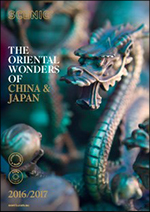 scenic-china-japan-cover