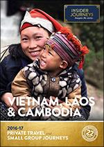 vietnam-cambodia-laos-2016-17