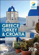 2016_Tempo_Greece