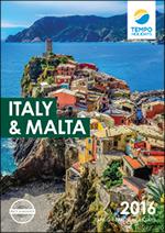 2016_Tempo_Italy&Malta