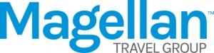 MAGELLAN_logo 2015