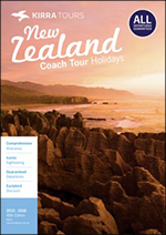 2015-2016-Coach-Brochure-AUD-Cover-248x351