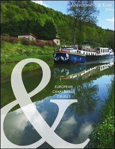 2016-Canal-Barge-Brochure-Cover