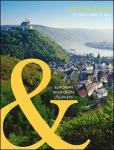2016-connections-european-river-cruises-cover
