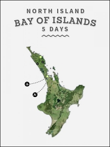 5day-bay-of-islands-mini