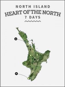 7day-heart-of-north-island-mini