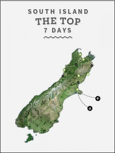 7day-top-of-south-island-mini