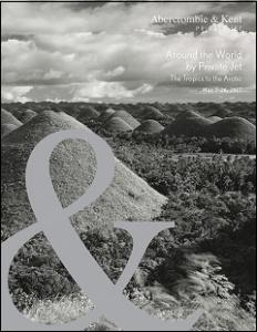 AK-PJ-ATW-Tropics-2017-cover