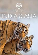 AW india asia
