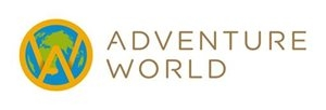 AdventureWorldlogo_300
