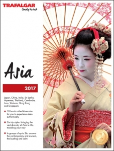Asia_AU_Front_Cover_HR