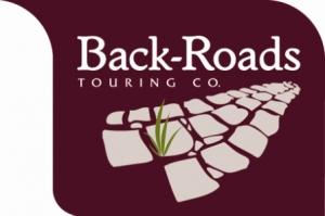 Back_Roads_Logo