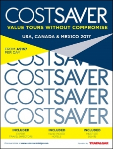 Costsaver_USA_AU_2017_Front_Cover_HR