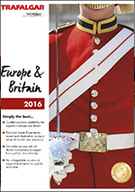 Europe_and_Britain_US_2016_front_cover_high_res