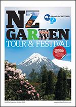 Garden_Brochure_Cover