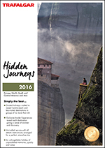 Hidden_Journeys_2016_AU_Front_Cover_High_Res