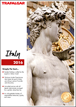 Italy_AU_2016_Front_Cover_High_Res