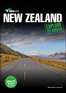 NZ 16-17 explore