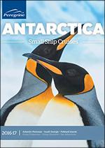 P_Antarctica_2016_cover