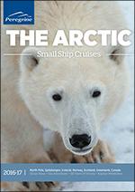 P_Arctic_2016_cover