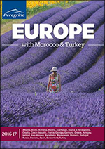 P_Europe_2016_cover