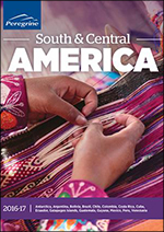 P_South-america_2016_cover