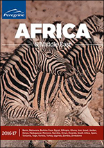 Peregrine_Africa_2016_cover