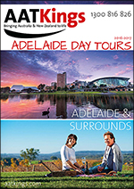 adelaide-day-tours-1617-cover
