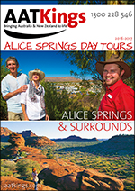 alice-springs-1617-cover