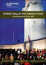 anzac_day_2017_brochure_cover
