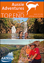 aussie-adventure-top-end-1617-cover