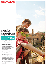 family_AU_2016_brochure_front_cover_highres