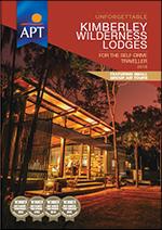 kimberly lodges
