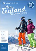 kirra-holidays-ski-AUD-16