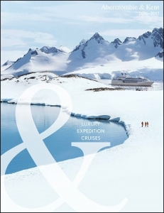 luxury-expedition-cruises-brochure-cover
