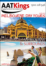 melbourne-dt-1617-cover