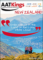 new-zealand-brochure-cover