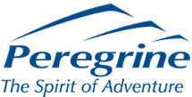 Peregrine - Southlands Travel & Cruise