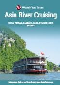 river-cruising