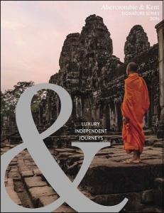 signature-series-cover